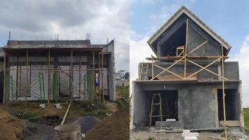 057311188Update-Progres-Pembangunan-Jawara-Land-3-Juli-2020-Part-II.jpg
