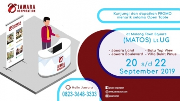 0662398347Open Table Jawara 20 September 2019.jpeg