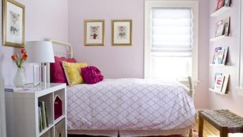 06643792466-Pilihan-Warna-Cat-Dinding-Netral-Terbaik-Untuk-Semua-Ruangan.jpg