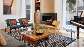 07068974705-Cara-Memilih-Karpet-Agar-Terlihat-Cocok-dengan-Desain-Ruangan.jpg