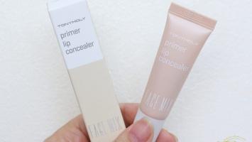 07182015605-Lip-Concealer-Terbaik-Untuk-Samarkan-Bibir-Hitam.jpg