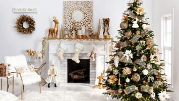 081384136Ide-Dekorasi-Natal-Paling-Meriah-yang-Pernah-Ada.jpg