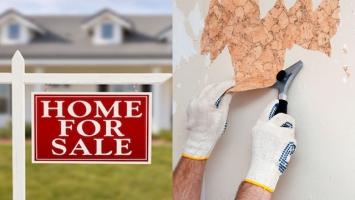 0843769621Alasan-Kamu-Perlu-Melepas-Wallpaper-Dinding-Sebelum-Menjual-Rumah.jpg
