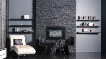 09041122817-Inspirasi-Tekstur-Dinding-Buat-Ruangan-Terlihat-Semakin-Menarik-batu.jpg