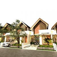 0926898540Inspirasi-Desain-Rumah-Minimalis-2020.jpg