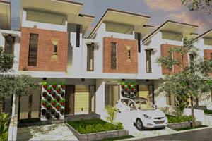 Rumah Murah Jawara Land