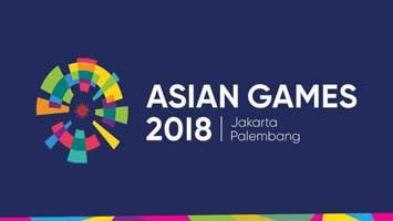 jawaracorpo-Asian-games-2018-jakarta-palembang.jpeg