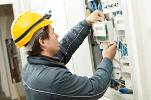 jawaracorpo-Biaya-pemasangan-listrik-pintar.png
