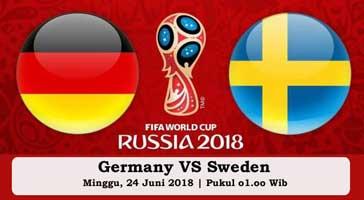 jawaracorpo-Germany-VS-Sweden_2018.jpg