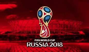 jawaracorpo-Jadwal-lanjutan-piala-dunia-2018-russia-halam-kedua.jpg