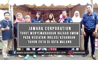 jawaracorpo-Jawara-Properti-Indonesia-dan-Jawara-Bangun-Persada.jpg