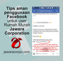 jawaracorpo-Tips-aman-penggunaan-Facebook-untuk-user-Rumah-Murah-Jawara-Corporation.jpg