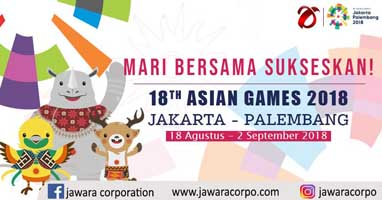 jawaracorpo-baner asian game.jpg