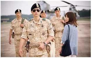 jawaracorpo-drama-korea-terbaik.jpg