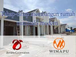 jawaracorpo-gambar-tahap-tahap-membangun-rumah-minimalis.jpg