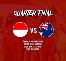 jawaracorpo-timnas-indonesia-u16-vs-australia.jpg