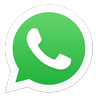 Whatsapp Admin Jawara Corporation